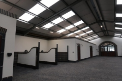 Equine-Construction-Cotswold-Club-1