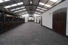 Equine-Construction-Cotswold-Club-4