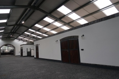 Equine-Construction-Cotswold-Club-6