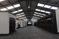 Equine-Construction-Cotswold-Club-7