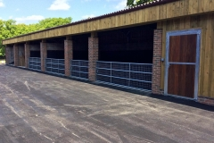Equine-Construction-Private-Stud-Hungerford-Young-Stock