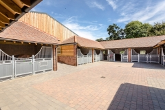1_Equine-Construction-Brook-Farm-Stables