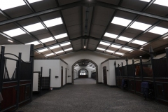 Equine-Construction-Cotswold-Club-3