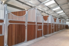 Equine-Construction---Hau-Stables---Cheshire