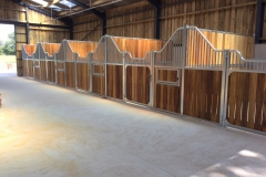 Equine-Construction---Hau-Stables---Manchester-1