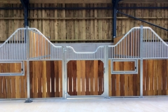 Equine-Construction---Hau-Stables---Manchester