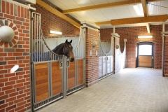 Equine-Construction---Laake-Stables