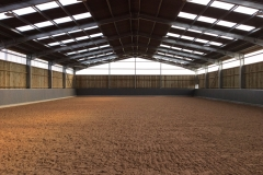 Equine-Construction---Sparrow-Oast-Dressage